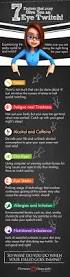 Job Description Of An Optician 40 Best Eye Facts Images On Pinterest Eye Facts Optometry And