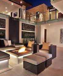interior ideas for homes fancy homes fancy houses inside best luxury homes interior ideas on