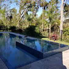 east coast pools u0026 spas home facebook