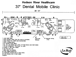 Dental Clinic Floor Plan Clinic Layout Floor Plan