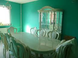 hochwertiges italienisches esszimmer berlin italienische möbel - Gebrauchte Esszimmer