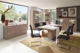 Esszimmertisch Folie Säulentisch Esstisch Wohnzimmertisch Esszimmertisch Tisch Eiche