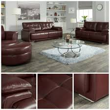 Classic Leather Sofas Uk Give Your Living Room A Classic Look The Scs Blog
