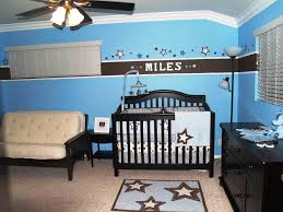 Baby Room Lighting Baby Nursery Night Light U2014 Baby Nursery Ideas How To Choose Best