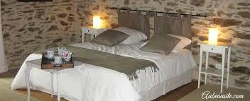 chambres d hôtes à toulouse hotel de charme toulouse nuit en chambre d hotel à toulouse