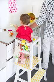 Ikea Esszimmerst Le Leder Die Besten 25 Kinderhocker Ideen Auf Pinterest Frosta Ikea