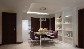 Modern Living Room Ceiling Designs 2014 2014 Download 3d House