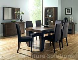 8 seat square dining table u2013 thelt co