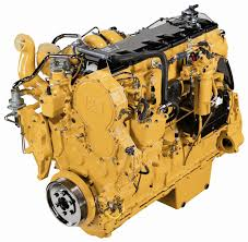 lawsuits mount against cat u0027s acert engines court consolidates