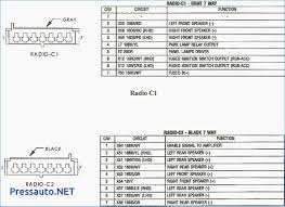 1998 jeep grand cherokee radio wiring diagram kwikpik me