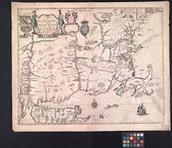 Yale Map Stealing The Maps Worth Millions Introducing The Map Thief