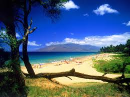 Hawaii how to travel the world for free images Maui hawaii world for travel jpg