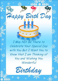 Samples Of Birthday Wishes 28 Samples Of Birthday Greetings Sample Birthday Cards