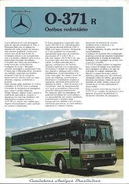 o 371 caminhões antigos brasileiros