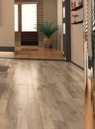 High Quality Laminate Flooring Kronotex 12mm Longboard Tower Oak Natural Wood Laminate Flooring