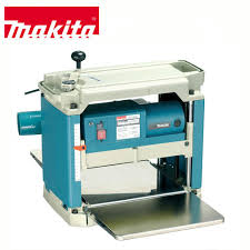 Woodworking Machine Tools South Africa by Power Tools Tools4wood