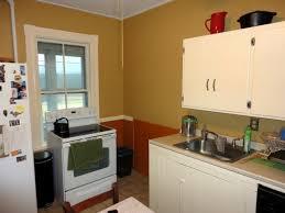 kitchen colour scheme ideas riveting cabis kitchen small kitchen color scheme ideas kitchen