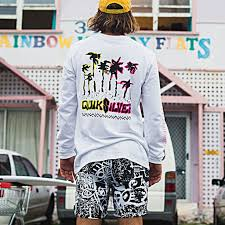 quiksilver original day night apparel mens beach lifestyle