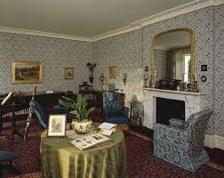 Heritage House Home Interiors Home Of Charles Darwin Down House English Heritage