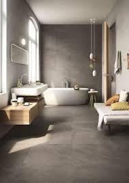 House Interior Design Modern 65 Stunning Contemporary Bathroom Design Ideas To Inspire Your