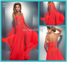 bright colored prom dresses 2016 prom dresses cheap
