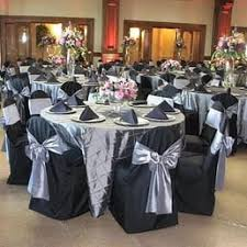 affordable chair covers affordable chair cover 11 photos party equipment hire 9