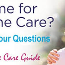 Comfort Keepers San Diego Comfort Keepers Of Fremont Home Health Care 46560 Fremont Blvd