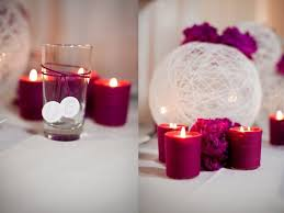wedding receptions on a budget ideas for wedding receptions on a budget cheap navokal