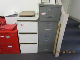 Namco Filing Cabinet Spare Parts Namco Filing Cabinets Sydney Functionalities Net