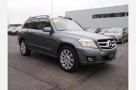 mercedes glk class for sale used mercedes glk class for sale in boston ma edmunds