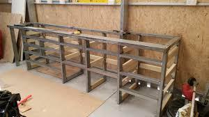 Second Hand Work Bench Pro Workbench
