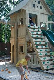 Backyard Fort Ideas 36 Best Gfhh Images On Pinterest Castle Playhouse Game And