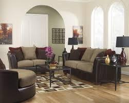 Living Room Furniture Ct Liberty Lagana Furniture In Meriden Ct The Sanya Mocha Living