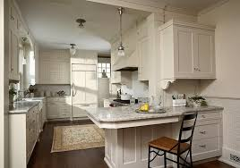 off white kitchen cabinet paint colors 2017 kitchen design ideas