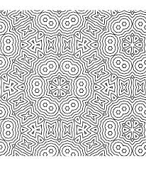 printable coloring pages for adults geometric amazing free printable coloring pages for adults geometric or free