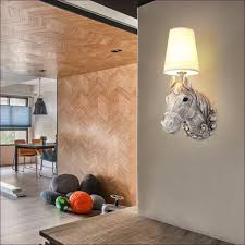 bedroom ikea bedside lamps reading lamp sconce wall lights for