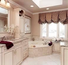 corner tub bathroom designs modern bathroom design decorating ideas 10 bathtub decor pmcshop
