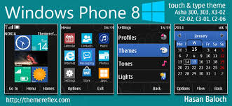 themes of java windows 8 nokia themes themereflex