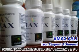 perbedaan saat mengkonsumsi vimax asli