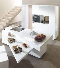 plan de travail cuisine granit prix cuisine granit beige
