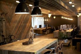 wood studio wood joinery
