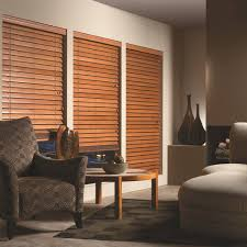action window coverings home facebook