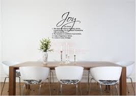 joy2 jpg inspirational vinyl wall decal quotes sayings art