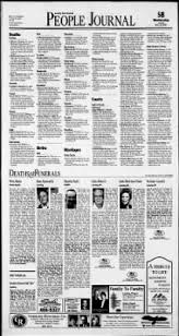 Lansing State Journal Home State Journal From Lansing Michigan On March 27 2002 Page 15