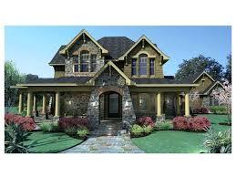 brick farmhouse plans 2 story brick house plans 2 story home design home interior