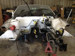 lexus of tampa bay collision center best auto body repair shop in tampa