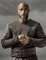 why did ragnar cut his hair vikings why did ragnor cut his hair why did ragnar lothbrok cut his hair