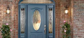 Exterior Door Install How To Install A Pre Hung Exterior Door