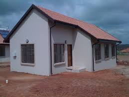 African House Plans House Plan Mlb 047s My Building Plans Idolza