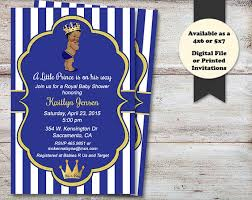 prince baby shower invitations prince baby shower invitations prince baby shower